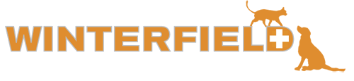 Winterfield Veterinary Hospital